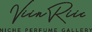 VIINRIIC NICHE PERFUME GALLERY