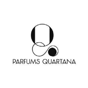 Quartana Parfums