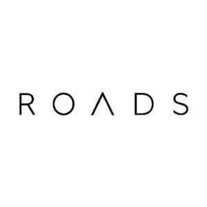 Roads Parfums
