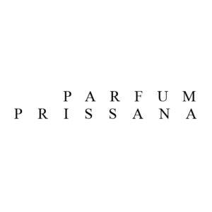 Parfum Prissana