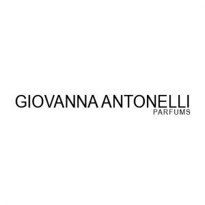 Giovana Antonelli